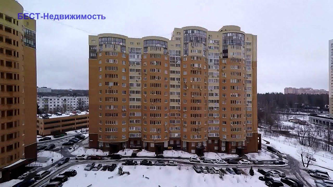 Купить однокомнатную квартиру в вторичное жилье недорого Недорогое .