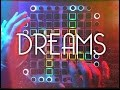Adventure Club - Dreams (feat. ELEA) // Launchpad Cover + Project File