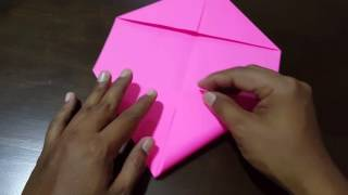 How to make transformers mask from paper