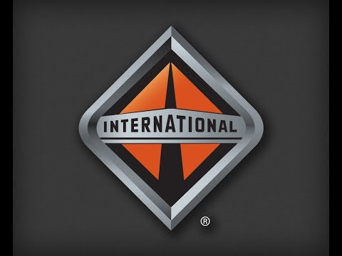 International Prostar 2016 Tour