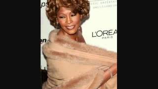 my love is your love  whitney houston lyrics ‏   YouTube