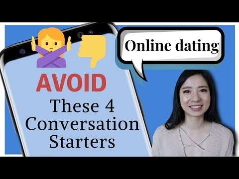 How To Find A Good Partner Using Online Dating from YouTube · Duration:  8 minutes 56 seconds
