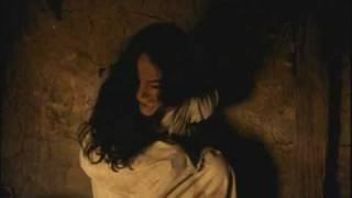 Desmundo - Trailer de Cinema  //  Desmundo - Theatrical Trailer