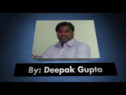 Online finalization by deepak Gupta1