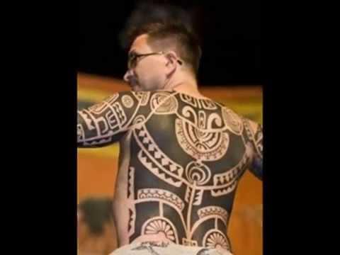 100 best tribal tattoo designs for men and women youtube. Black Bedroom Furniture Sets. Home Design Ideas