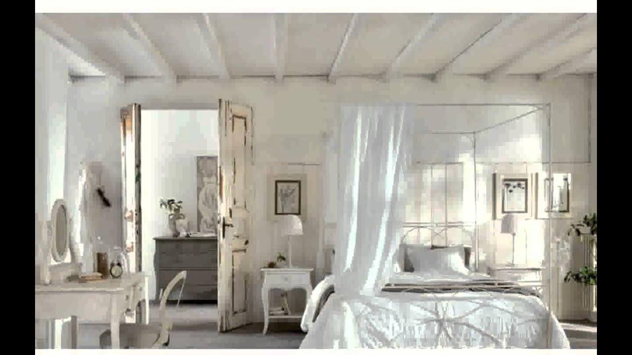 Schlafzimmer Landhausstil Weiß Kaufen | Landhaus Sofa ...