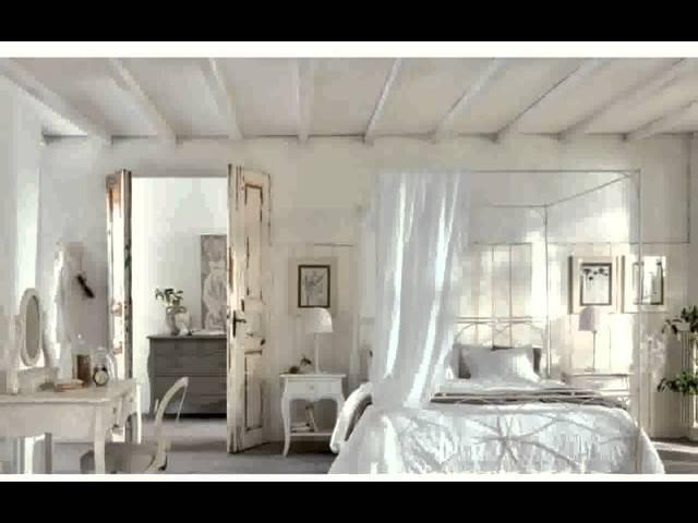 Schlafzimmer : Schlafzimmer Landhausstil Weiß Kaufen Schlafzimmer ... Schlafzimmer Landhausstil