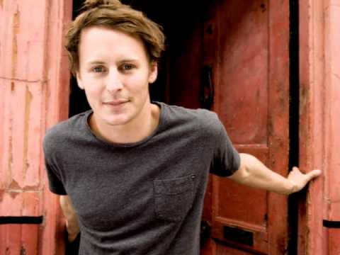 Ben Howard - Depth Over Distance (studio version)