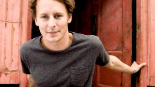 Ben Howard Depth Over Distance Studio Version