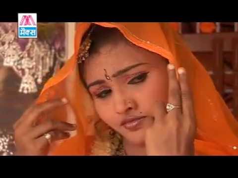 Suna Suna Hamar Dil Jani Bhojpuri Dhobiya Geet From Niman Nakhra Tor Patarki Sung By Bali Ram Yadav,