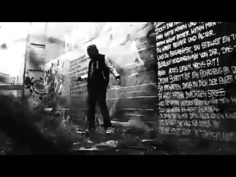 Bushido feat Sido feat Peter Maffay original video