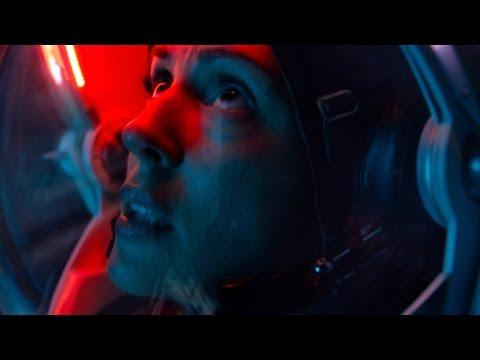'Life' Trailer
