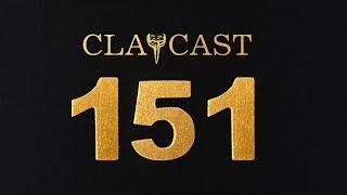 Claptone - Clapcast #151