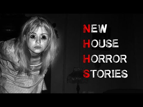 3 Scary New House Horror Stories Youtube Discover daily channel statistics, earnings, subscriber attribute, relevant youtubers and videos. 3 scary new house horror stories youtube