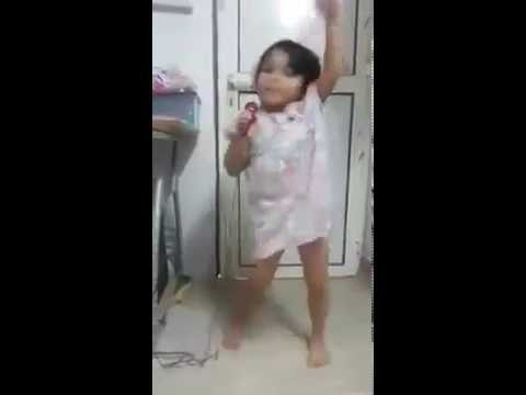 Aku Mah Apa Atuh - Anak Kecil Nyanyi #VideoKocak