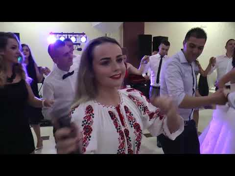 Malina Pop-colaj Maramures-nunta Gabriela si Alex 3.06.2018