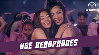 Lady Gaga, Ariana Grande   Rain On Me | (8d Audio) Use Headphones | 8d Knockouts