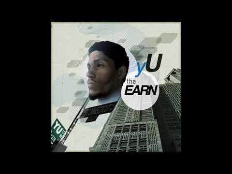 yU of Diamond District - The Earn (2011) Full Album