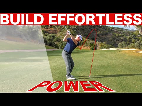 effortless-power-in-the-golf-swing---simple-golf-tip