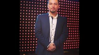 #Backstage мастер класс Кирилл Карпов Фестиваль невест Саратов 2016