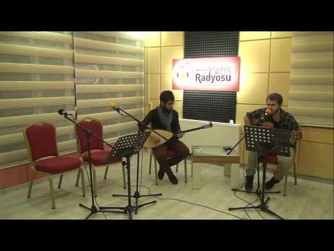 Diyarbakır Polis Radyosu - Kurban Olduğum Gelsene
