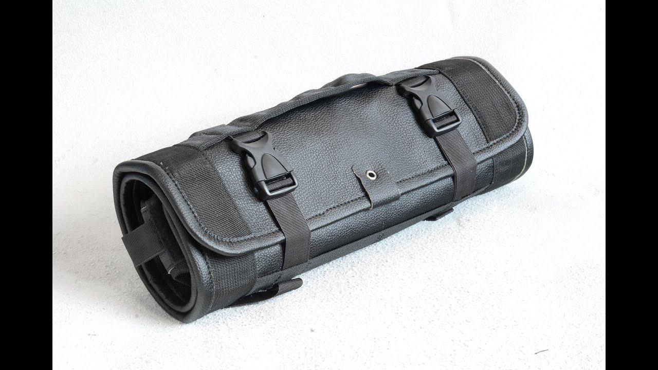 Кожаная мужская сумка через плечо JEEP. Купить онлайн - YouTube