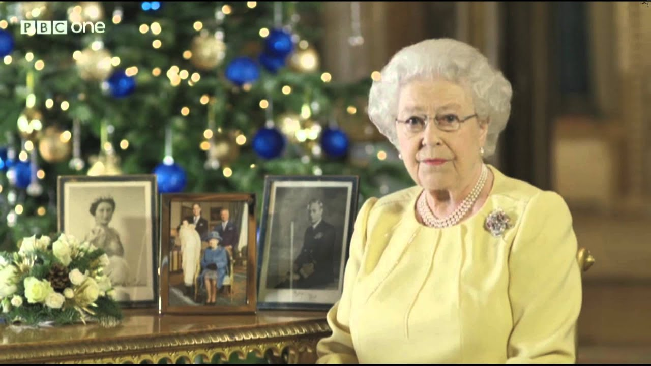 Youtube Queens Christmas Message 2020 Queens Speech Christmas 2020 Youtube | Cekpeq.merry christmas24.site