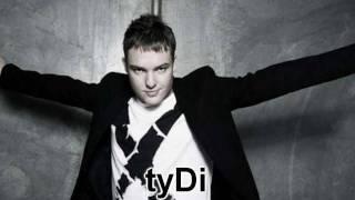 [HD] tyDi - Foolish (tyDi remix) Vocals: Keshia NEW VOCAL TRANCE + VIDEO