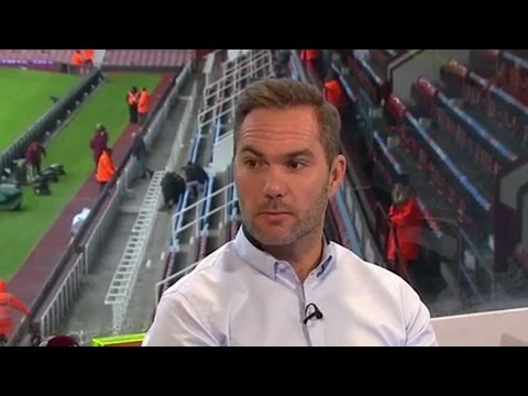 Jason McAteer - 'Jose Mourinho Is 100% Going Back To Real Madrid'