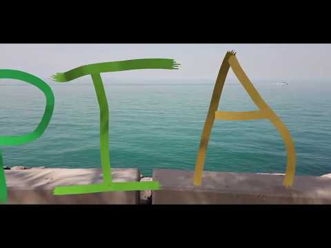 Hide 3D paintings anywhere with AR app Artopia | TechCrunch