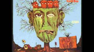 Tobruk - Ad Lib (1972)