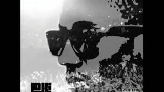 Loki - Entre 4 Yeux Feat James Nazareth
