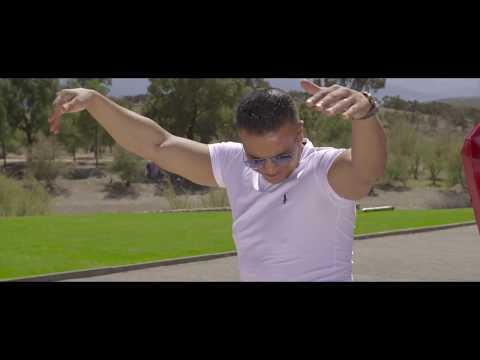 Rachid Kasmi - Hech9ek Fi Gelbi ana -  احسن اغنية مغربية2018  (عشقك في قلبي انا)
