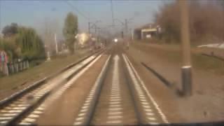 Путешествие в Дергачи(Путешествие в Дергачи., 2016-11-01T11:56:39.000Z)