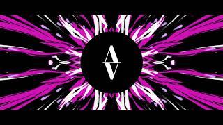 Billie Eilish - lovely ft. Khalid (AISIONS Chill Remix)
