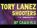 Tory Lanez Shooters на русском By Саша N G mp3