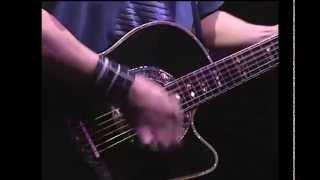 Kyoichi solo tour 2004 『弾きGO~とLEE』ー冬景色ファイナルー】 弾き...
