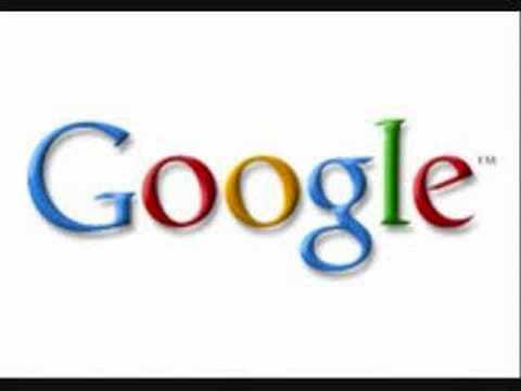 VSEO - Video Search Engine Optimization