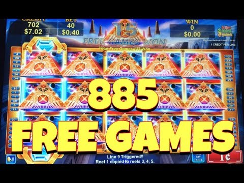 Free no download bonus slot machine games