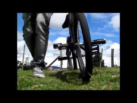 funbike. 2017 new frame WORLD WIDE star bike colombia