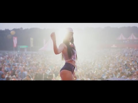 ♦ Euphoric & Melodic Hardstyle Mix ♦ August 2016 ♦