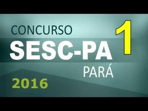 Batata Rosti com Fernanda Quatrocchi, Eduk e Catraca Livre (Fegourmet de YouTube · Duração:  1 minutos 2 segundos