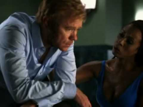 Horatio Caine-Lost Son