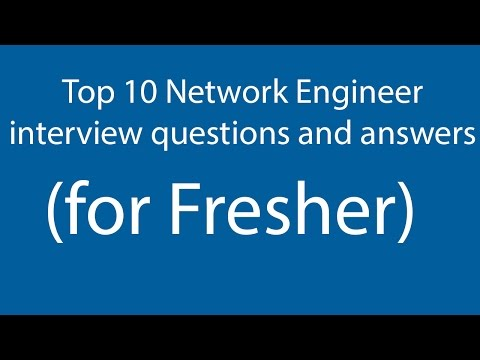 question and answer networking