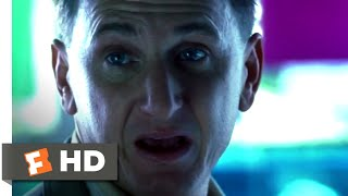 Gambar cover I Am Sam (2001) - It Matters to Me Scene (6/9) | Movieclips