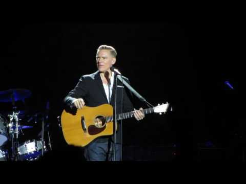 bryan adams here i am vidbbcom music search engine