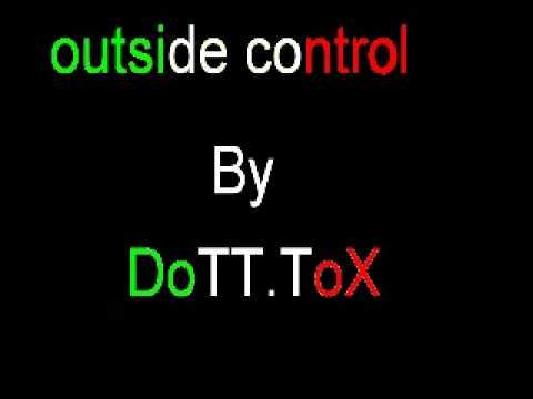 outside control