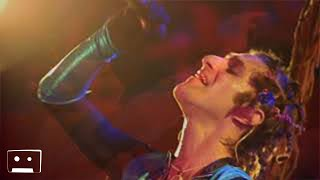 Jane's Addiction - Jane Says (Official Music Video)