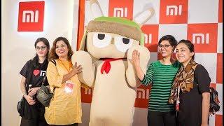 Xiaomi Mi 8 Launch Event Highlights | Avari Hotel Lahore Pakistan
