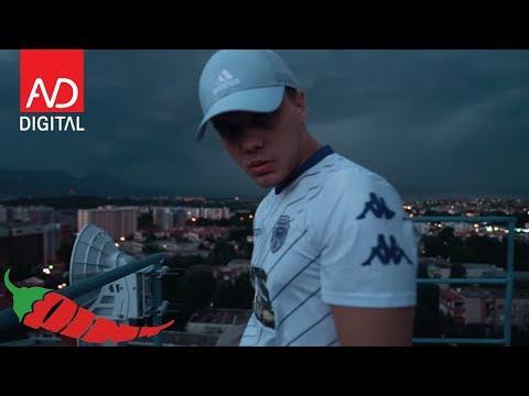 BOMBA - E.M. (OFFICIAL VIDEO)